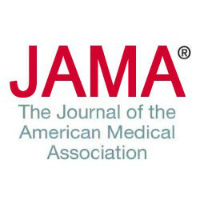 The+Journal+of+the+American+Medical+Association